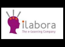 Prevención de Riesgos Laborales (Nivel Básico)