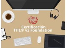 Itil V3 Foundations