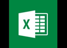 ExcelFull, curso de Excel